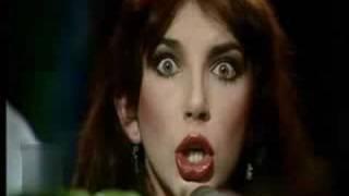 getlinkyoutube.com-Kate Bush - Wuthering Heights 1978