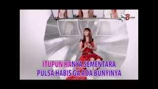 getlinkyoutube.com-Inul Daratista - Cinta Modal Pulsa