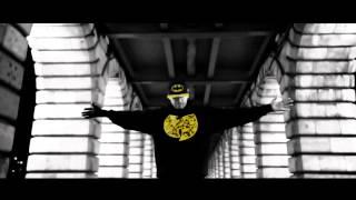 Aki La Machine - Reste Là
