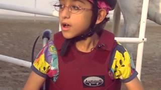 getlinkyoutube.com-هذا هو الإسلام 2 ~ الحلقة 19 ~ ركوب الخيل والسباحة والرماية ~ الشيخ وسيم يوسف