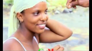 getlinkyoutube.com-RALLY JOE - Nzoza ( Official Video )