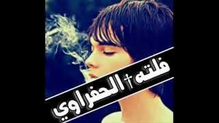getlinkyoutube.com-شكولاته مياده العلي~~~مع تحيات فلته حفرالباطن~.wmv