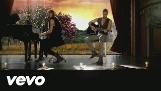 getlinkyoutube.com-Romeo Santos - Rival ft. Mario Domm