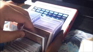 getlinkyoutube.com-Free YuGiOh Cards!!! Two ways to get free YuGiOh cards.
