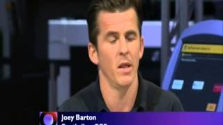 getlinkyoutube.com-Joey Barton's Best Bits on Question Time - 29/05/2014