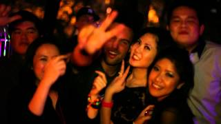 getlinkyoutube.com-Groovin Special Edition With DJ Smith Agent Smith at Fable Jakarta