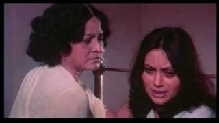 Ankhiyon Ke Jharokhon Se - 10/13 - Bollywood Movie - Sachin & Ranjeeta