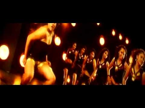 sexy namitha song