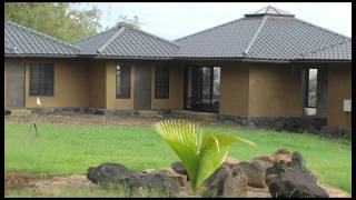 getlinkyoutube.com-Building With Bamboo: Why Bamboo Homes Are Eco-Friendly
