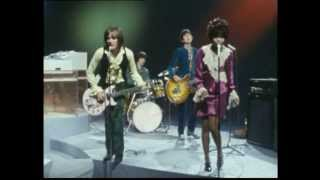 getlinkyoutube.com-Small Faces - Tin Soldier (good quality)