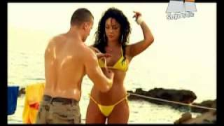 getlinkyoutube.com-Ingrid Gjoni feat Ciljeta-Puci Puci
