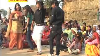 getlinkyoutube.com-HOT LOKGEET---Bhaiya Mero Damman Mai Fair Milego Sawan Mai ---(SUSHMA KAUSHIK)