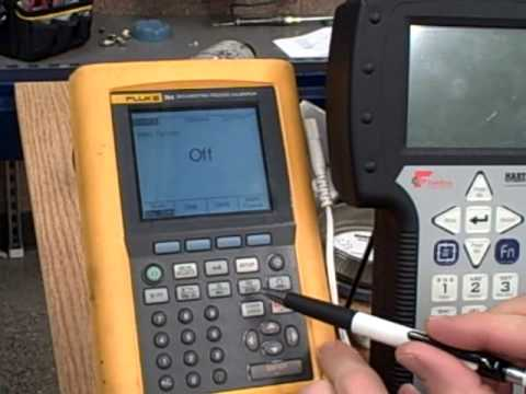 fluke 744 documenting process calibrator manual