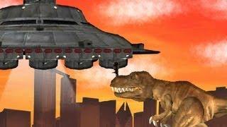 getlinkyoutube.com-LA Rex - NextPlay tutorial Gameplay Magicolo 2013