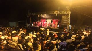 getlinkyoutube.com-Cheran Michoacan Octubre 2014 Ini