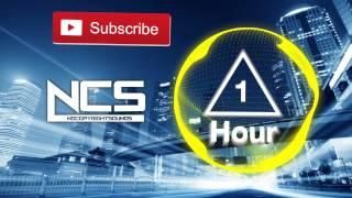 Alan Walker - Spectre [1 Hour Version] - NCS Release [Free Download] width=