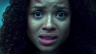 How The Cloverfield Paradox Explains The Cloverfield Universe