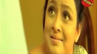 getlinkyoutube.com-Dandupalya Kannada #Crime Thriller Full Movie | Pooja Gandhi, Raghu Mukherjee | Latest Upload 2016