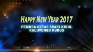 getlinkyoutube.com-Bojo ketikung dewi permtasari Rorensia Musik
