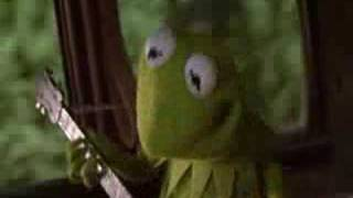 getlinkyoutube.com-The Muppet Movie - Movin' Right Along