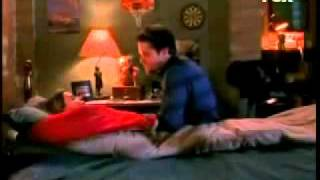 getlinkyoutube.com-Dawson's Creek - Ritorno di fiamma Pacey e Joey ♥