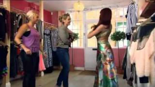 getlinkyoutube.com-Amy Childs - Skank Out