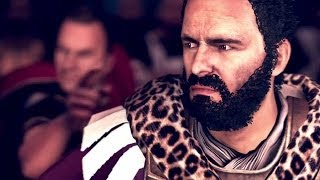 Total War: Rome II Hannibal at the Gates Campaign Pack Trailer