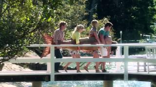 getlinkyoutube.com-MAKO MERMAIDS Trailer