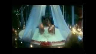Uncensored bollywood deleted scene hindi width=