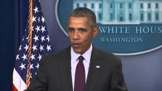 getlinkyoutube.com-Watch President Obama address deadly Oregon shooting