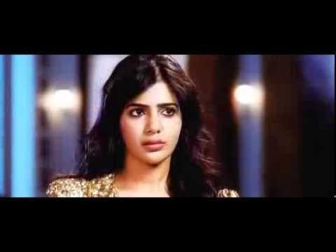 Samantha Hot and Sexy Scenes Don't Miss :)