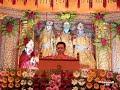 Day 7 - Ram Katha - Ayodhya