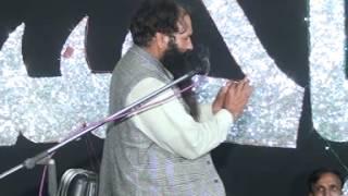 getlinkyoutube.com-Qari Skhawat Ali 5Muharam 2014 Ghakhar mandi