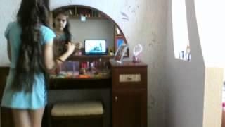 getlinkyoutube.com-Видео c веб-камеры от 19 февраля 2015 г., 08:21 (UTC)