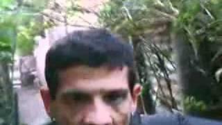 getlinkyoutube.com-Policía encubierto que desbarató una banda de narcos