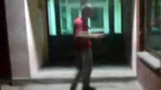 getlinkyoutube.com-Kozari Bok...Ićo Dance