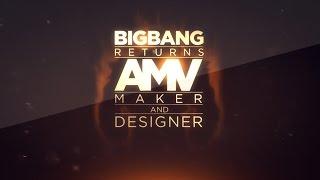 [AT] Bigbang Returns