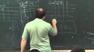 getlinkyoutube.com-Лекция 1. Основные понятия теории баз данных