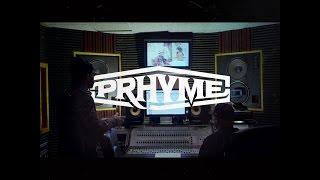 Royce Da 5'9'' & DJ Premier - PRhyme Time