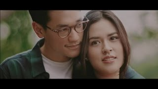 getlinkyoutube.com-Afgan & Raisa - Percayalah (Official Music Video)