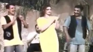 getlinkyoutube.com-المسرحية الكوميدية العراقية ـ شورجة في اوربا ـ نسخة كاملة