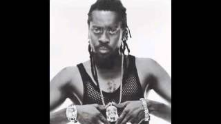Beenie man - Something bout da whine deh [winning riddim]