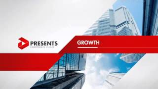 getlinkyoutube.com-After Effects Template - Clean Corporate