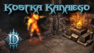 getlinkyoutube.com-Podstawy, tajemnice i porady - Kostka Kanaiego - Diablo 3 - 2.4