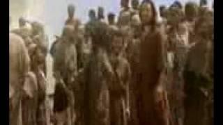getlinkyoutube.com-Nabi Musa Membelah Laut