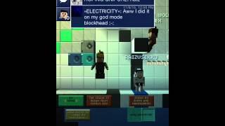 getlinkyoutube.com-The blockheads- One hit kill