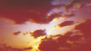 getlinkyoutube.com-Flying Saucer Attack - My Dreaming Hill (Official Audio)