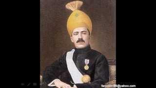 getlinkyoutube.com-Nizam of Hyderabad