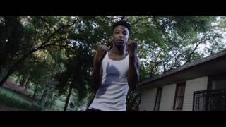 21 Savage – No Heart