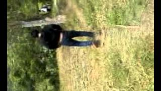 getlinkyoutube.com-Bokep indo asli